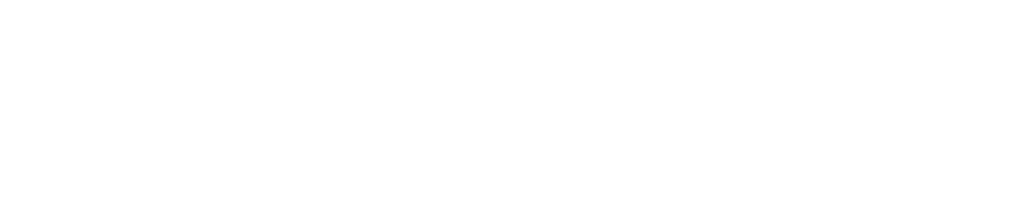 feuille de soin rma watanya